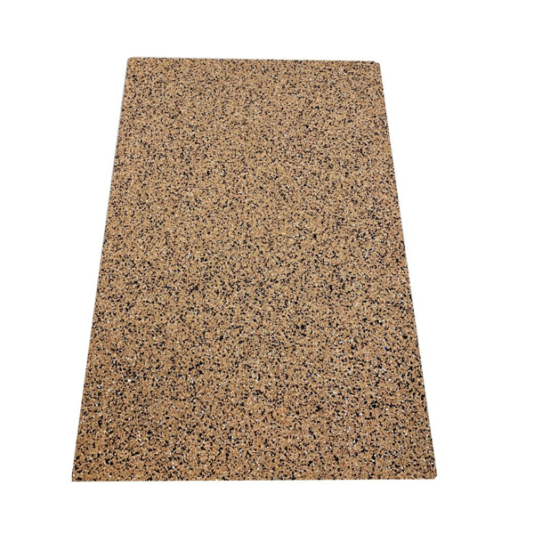 12-mm-Cork-Underlayment 1