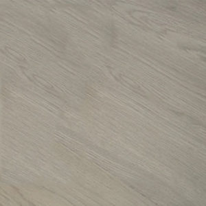 Artic Oak Waterproof brunelli floor 2