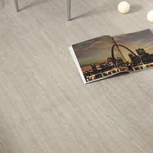 Artic Oak Waterproof brunelli floor