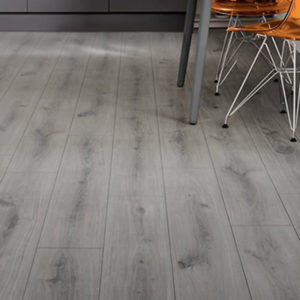 Coastal Gray Waterproof Coreproof Flooring luxury vinyl miami 2