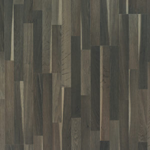 Manior Dark Berry Alloc Miami Floors Laminate Floos Miami