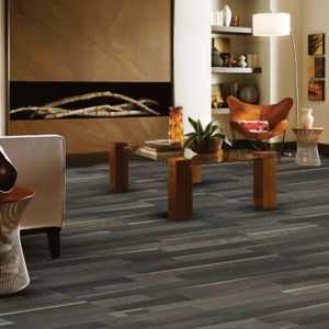 Manior Ddarl Berry Alloc Miami Floors Laminate Floos Miami Ambiente