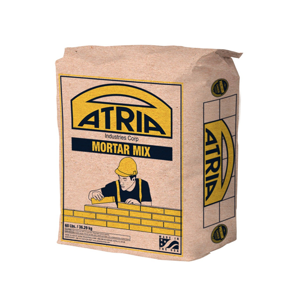 Mortar Mix 80 LBS