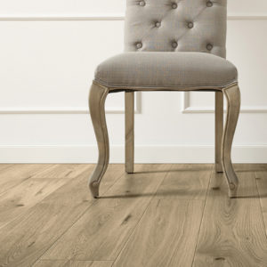 Natural Deco Waterproof Flooring 2