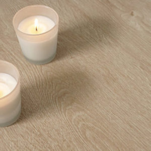 Natural Oak Waterproof Brunelli 2