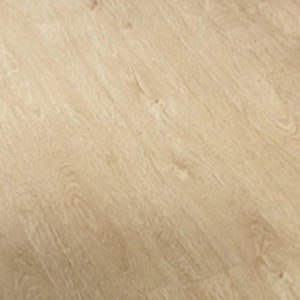 Natural Oak Waterproof Brunelli