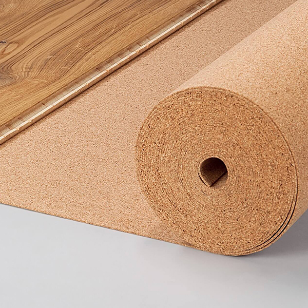 PADDING and soundproofing miami floorswaterproof padding