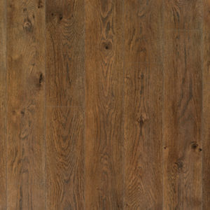 Laminate Floors Berry Alloc