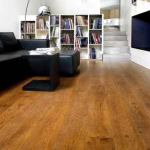 Victoria Oak Berry Alloc Laminate floors miami Ambiente
