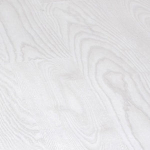 White Chocolate Oak Berry Alloc Laminate floors