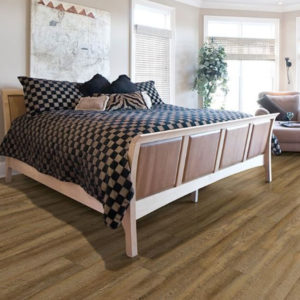 Catalina Oak US Floors CORETec Plus LVT Vinyl Floating 2
