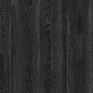Gotham Oak US Floors CORETec Plus XL – LVT Vinyl Floating Plank 9x72
