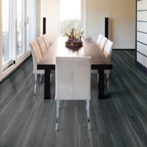 Gotham Oak US Floors CORETec Plus XL LVT Vinyl Floating Plank