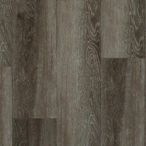 Hampden Oak US Floors CORETec Plus XL – LVT Vinyl Floating Plank 9x72
