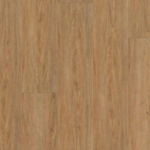 Highlands Oak US Floors CORETec Plus LVT Vinyl Floating P