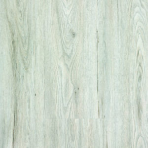 LICO Hydrofix – White Oak Polar
