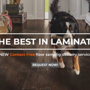 Laminate Wood Flooring - Laminate Flooring