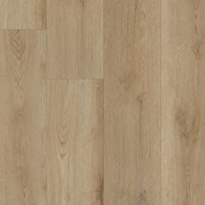 Medora Oak US Floors CORETec Plus LVT Vinyl Floating P