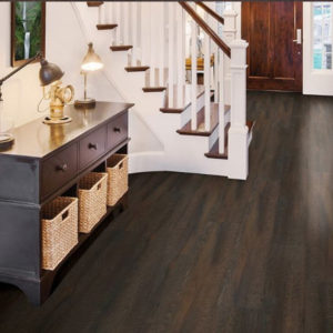 Mission Oak US Floors CORETec Plus XL LVT Vinyl Floating Plank