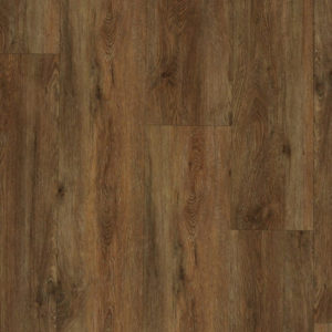 Muir Oak US Floors CORETec Plus LVT Vinyl Floating Plank