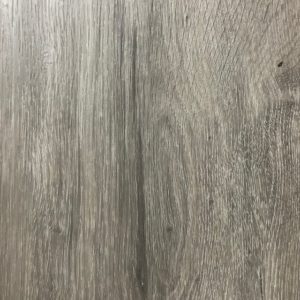 STEEL-GREY-OAK Laminate Flooring Vinyl Plank