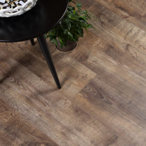 Trendline - Bahamas Oak - 8mm 3
