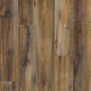 Laminate Floors for Pets Trendline - Bahamas Oak - 8mm