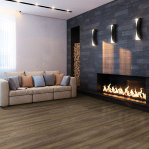 Venice Oak US Floors CORETec Plus – LVT Vinyl Floating