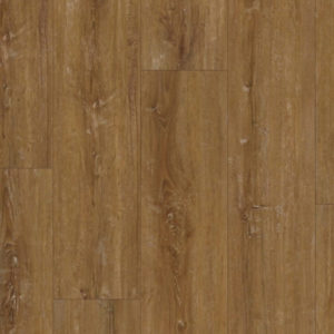 Walden Ash US Floors CORETec Plus – LVT Vinyl Floating Plank
