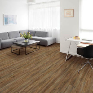 Watford Pine US Floors CORETec Plus LVT Vinyl Floating P