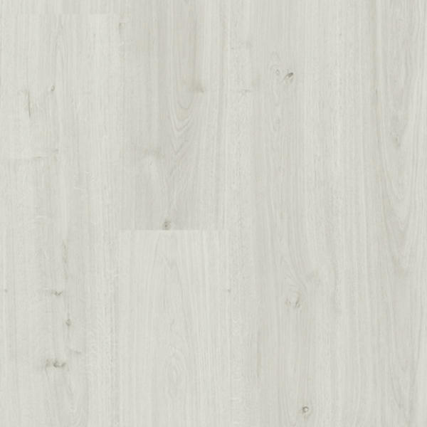 White Grey oak - 7mm 2