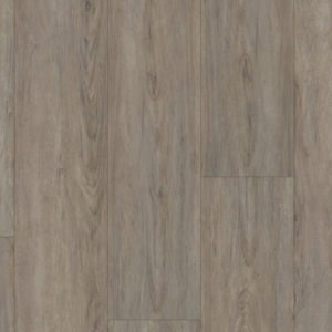 Whittier Oak US Floors CORETec Plus XL – LVT Vinyl Floating Plank