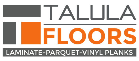 Talula FLOOR laminate floor and waterproof flooring waterproof flooring