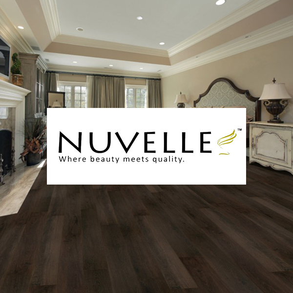 nuvelle laminate floor miami