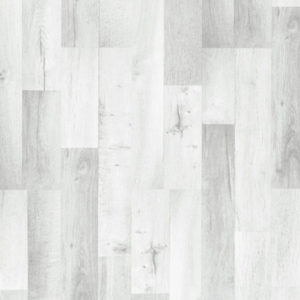 Parkay XPR Waterproof Flooring Arctic White Parkay XPR Standards Collection