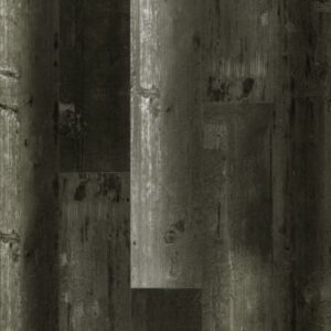 Parkay XPR Waterproof Flooring Bronze Parkay XPR Weathered Collection 2