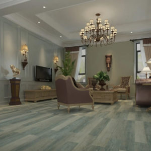 Century Gray Parkay XPR Architect Collection 2