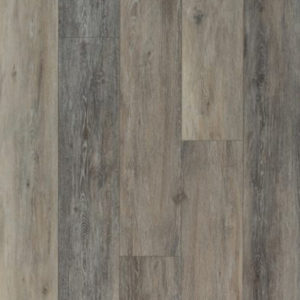 Century Gray Parkay XPR Architect Collection 22