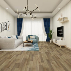 Lucerne Gray Parkay XPR Standards Collection 2