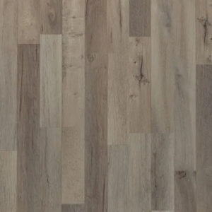 Lucerne Gray Parkay XPR Standards Collection