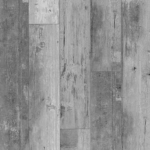Slate Parkay XPR Weathered Collection 2