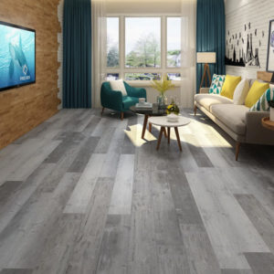 Slate Parkay XPR Weathered Collection