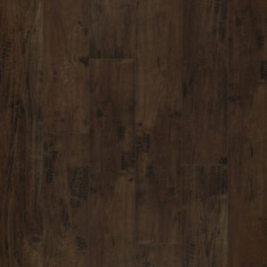 Umber Parkay XPR – Antique Collection