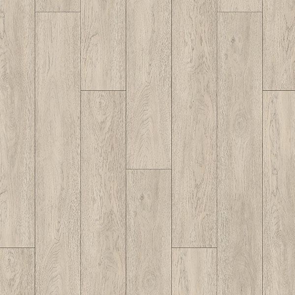 Warerproof Floors and Laminate Floors Light Oak Coreproof SPC Floors