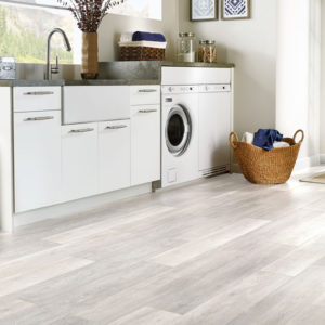 Mimo oak Coreproorf waterproof SPC FLOORING