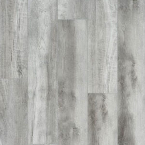 GULF BREEZE Waterproof flooring Density Ocean View 5.5mm