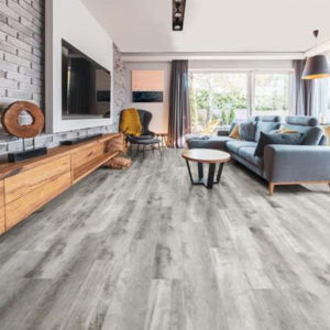 GULF BREEZE Waterproof flooring Density Ocean View 5.5mm 2
